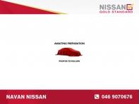 Executive 1.7 Diesel MPV