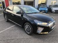 EV Premium 38kw