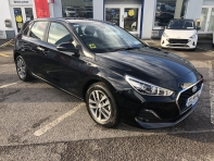 Deluxe 1.0 Turbo Petrol 5dr hatchback