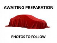 Fastback 1.0 Turbo petrol 5dr Coupe