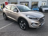 Executive SE 2.0 Diesel 4wd Automatic