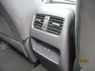 Terra 1.4 Diesel 5dr hatchback