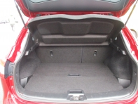 Deluxe 1.4 Petrol 5dr hatchback Automatic