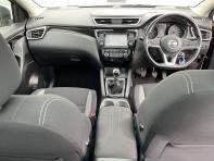 SV Premium 1.6 dsl 7 seats
